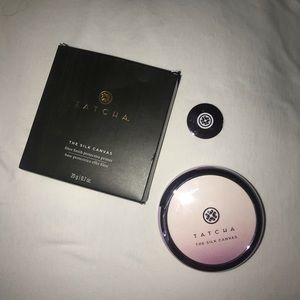 Full size Tatcha - The Silk Canvas